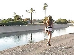 Paola rey ftv girls extreme public nudity 06w