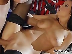 Highclass Sex German Candy Alexa
