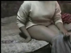 Hardcore Indian sex