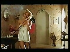 full movie inside marilyn by sabinchen